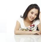 写真 #09:张含韵 Hanyun Zhang
