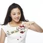 写真 #07:张含韵 Hanyun Zhang