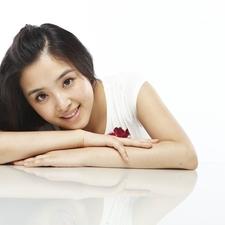 写真 #10:张含韵 Hanyun Zhang