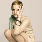 写真 #374:艾玛·沃森 Emma Watson