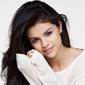 写真 #120:赛琳娜·戈麦斯 Selena Gomez