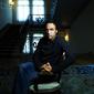 写真 #06:亚利桑德罗·冈萨雷斯·伊纳里图 Alejandro González Iñárritu