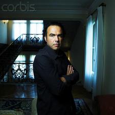 写真 #09:亚利桑德罗·冈萨雷斯·伊纳里图 Alejandro González Iñárritu