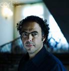 写真 #08:亚利桑德罗·冈萨雷斯·伊纳里图 Alejandro González Iñárritu