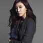 写真 #0306:河智苑 Ji-won Ha