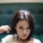 写真 #26:张馨予 Viann