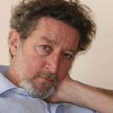 生活照 #0003:罗贝尔·盖迪吉昂 Robert Guédiguian