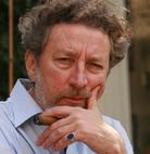 生活照 #0002:罗贝尔·盖迪吉昂 Robert Guédiguian
