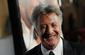 生活照 #29:达斯汀·霍夫曼 Dustin Hoffman