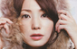 写真 #49:菅野美穗 Miho Kanno