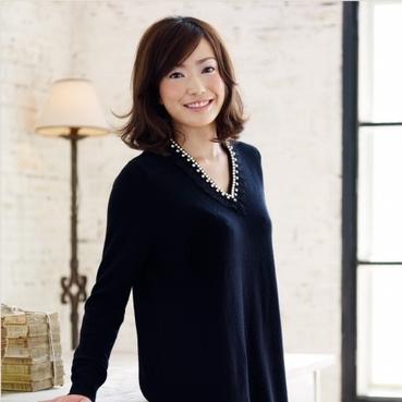写真 #52:菅野美穗 Miho Kanno