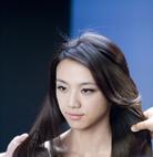 写真 #123:汤唯 Wei Tang