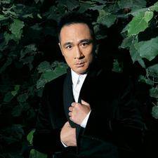 写真 #15:吴镇宇 Francis Ng