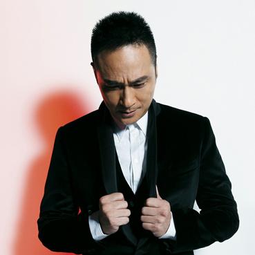写真 #17:吴镇宇 Francis Ng