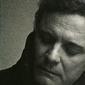 写真 #72:科林·费斯 Colin Firth