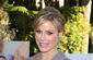 生活照 #78:朱丽·鲍温 Julie Bowen
