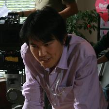 生活照 #13:王宁 Ning Wang