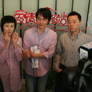 生活照 #14:王宁 Ning Wang