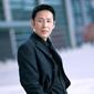 写真 #13:陈道明 Daoming Chen