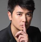 写真 #215:保剑锋 Jianfeng Bao