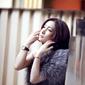 写真 #94:秦海璐 Amanda Qin