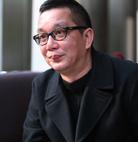 生活照 #03:叶伟民 Waiman Yip