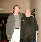 生活照 #03:王天林 Tian-lin Wang