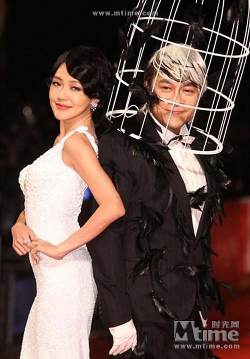 2010台北金马影展