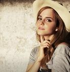 写真 #415:艾玛·沃森 Emma Watson