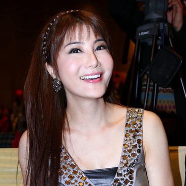 生活照 #12:杨丽菁 Cynthia Khan