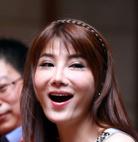 生活照 #10:杨丽菁 Cynthia Khan