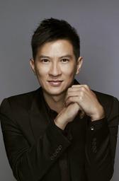 写真 #16:张家辉 Nick Cheung
