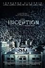 海报 #06盗梦空间/Inception(2010)