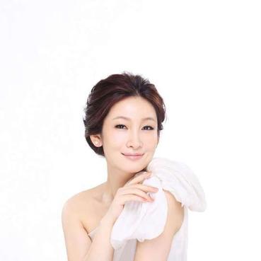 写真 #103:秦海璐 Amanda Qin