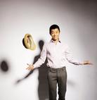 写真 #64:夏雨 Yu Xia