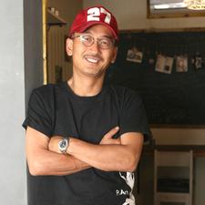 写真 #0007:李濬益 Jun-ik Lee
