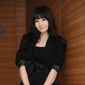 写真 #21:南圭丽 Kyun-ri Nam