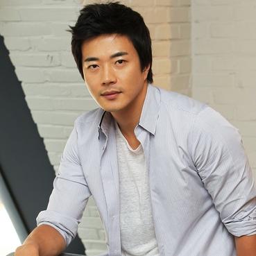 写真 #57:权相佑 Sang-woo Kwon