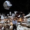 写真 #0012:乔治·卢卡斯 George Lucas