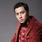 写真 #0020:王毅 Yi Wang