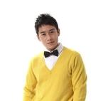 写真 #0022:王毅 Yi Wang