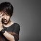 写真 #04:刘谦 Louis Liu