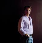 写真 #16:约翰·巴罗曼 John Barrowman