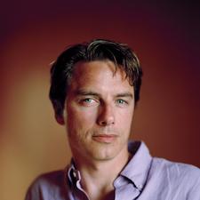 写真 #17:约翰·巴罗曼 John Barrowman