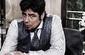 写真 #139:本尼西奥·德尔·托罗 Benicio Del Toro