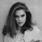 写真 #0046:凯瑟琳·特纳 Kathleen Turner
