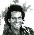 写真 #0001:斯蒂夫·古根伯格 Steve Guttenberg