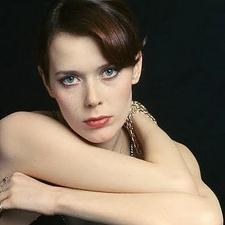 写真 #02:西尔维娅·克里斯蒂 Sylvia Kristel