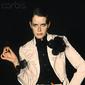 写真 #05:西尔维娅·克里斯蒂 Sylvia Kristel