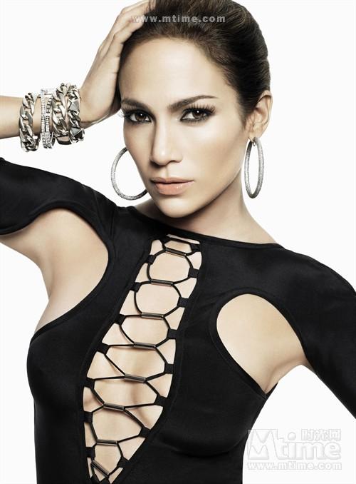 詹妮弗·洛佩兹 Jennifer Lopez 写真 #118